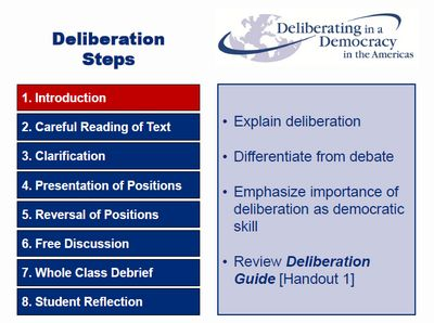 deliiveration_steps