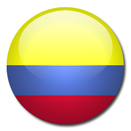 icon_colombia