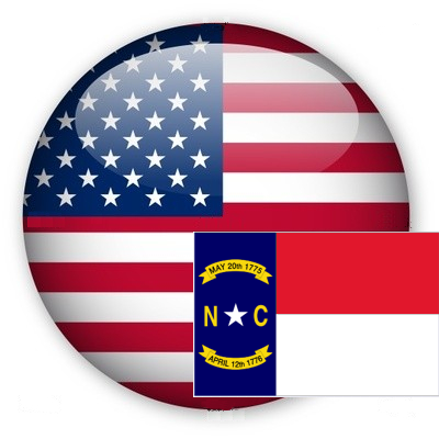 icon_usa_nc