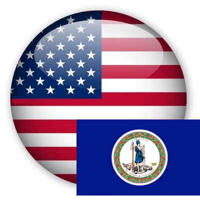 icon_usa_virginia