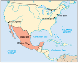 map_mex1
