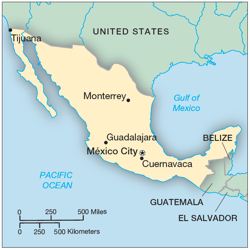 map_mex2