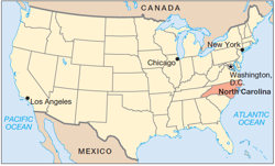 map_usa_nc