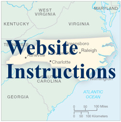 nc_websiteinstruct